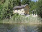 Bild från Holiday Home Katrineholm with Sea View 06