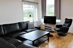 Bild från RIBO Apartment Riksgränsen