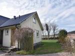 Bild från Holiday Home Varberg I