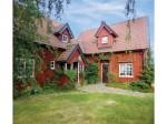 Bild från Nine-Bedroom Holiday Home in Linneryd