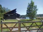 Bild från Two-Bedroom Holiday Home in Kalmar