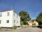 Bild från Three-Bedroom Apartment in Figeholm