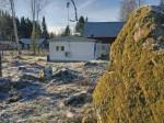 Bild från Studio Holiday Home in Stora Mellosa