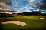 Bild från Söderåsens Golf Lodge