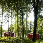 Bild från Eksjö Camping & Konferens