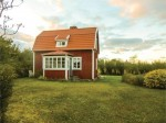 Bild från Studio Holiday Home in Borghamn