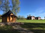 Bild från Sörmarks Camping