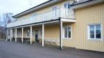 Bild från Fegens Vandrarhem, Solvik