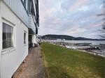 Bild från Studio Apartment in Uddevalla