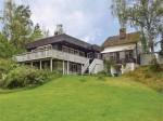 Bild från Six-Bedroom Holiday Home in Linneryd