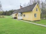 Bild från Two-Bedroom Holiday Home in Katrineholm