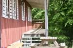 Bild från StayCay Lodge in the woods