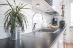 Bild från Comfortable Apartments - Olskroken