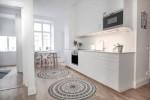 Bild från Comfortable Apartments - Vasastan