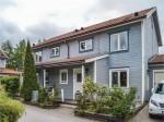Bild från Studio Holiday Home in Gustavsberg