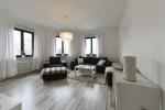 Bild från Comfortable Apartments - Lundby