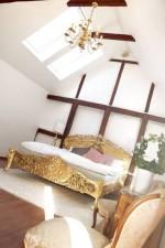 Bild från Divine Living - Apartments