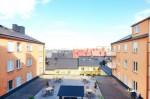Bild från 2 room apartment in Stockholm - St Eriksgatan 54