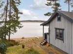 Bild från Studio Holiday Home in Hestra