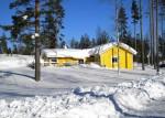 Bild från K39 Thistle Cottage
