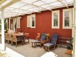 Bild från Studio Apartment in Haverdal