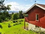 Bild från Holiday home Tällberg