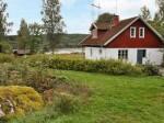 Bild från Holiday home Värmlands Nysäter