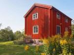Bild från Holiday Home Åtvidaberg Iii