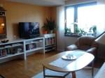 Bild från BoPrima Lägenhet L278