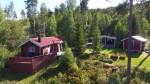 Bild från Ferienhaus am See