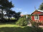 Bild från Stora Hult