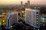 Bild från Edsa Shangri-La, Manila