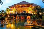 Bild från Furama Villas & Spa Ubud, Bali