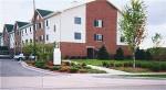 Bild från Hawthorn Suites, LTD Chicago Vernon Hills