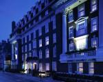Bild från 47 Park Street by Marriott Grand Residence Club