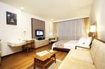 Bild från Adelphi Suites Bangkok