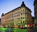 Bild från Adlon Hotel