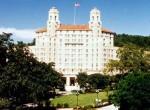Bild från Arlington Resort Hotel and Spa