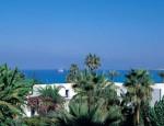 Bild från Azia Blue at the Azia Resort & Spa