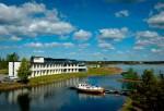 Bild från Best Western Hotel Corallen