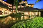 Bild från Bintan Lagoon Resort