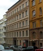 Bild från Colonial Hotel
