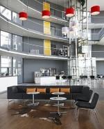 Bild från Connect Hotel Skavsta