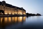 Bild från Copenhagen Admiral Hotel