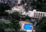 Bild från Domina Home Royal Positano