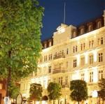 Bild från Elite Hotel Mollberg