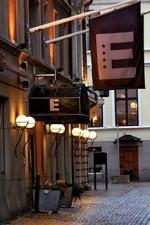 Bild från Elite Hotel Residens