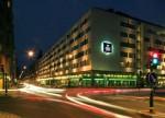 Bild från Clarion Hotel Amaranten