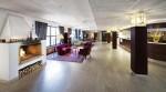 Bild från First Hotel Linne