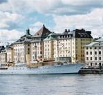 Bild från First Hotel Reisen